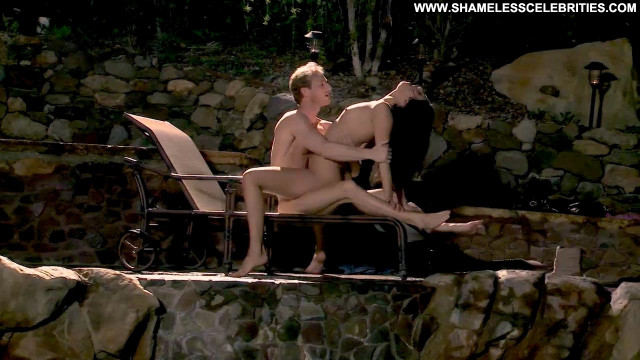 No Model Wicked Deeds Kissing Pool Celebrity Sex Chair Nude