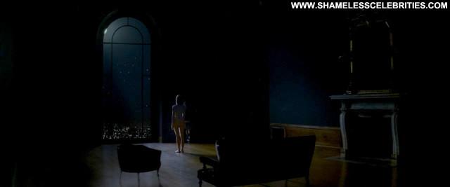 Jena Malone The Neon Demon Celebrity Babe Posing Hot Breasts Legs Big