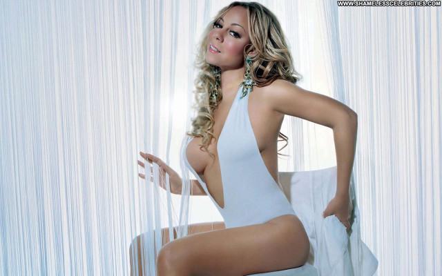 Celebrities Nude Celebrities  Sexy Hot Famous Posing Hot Nude