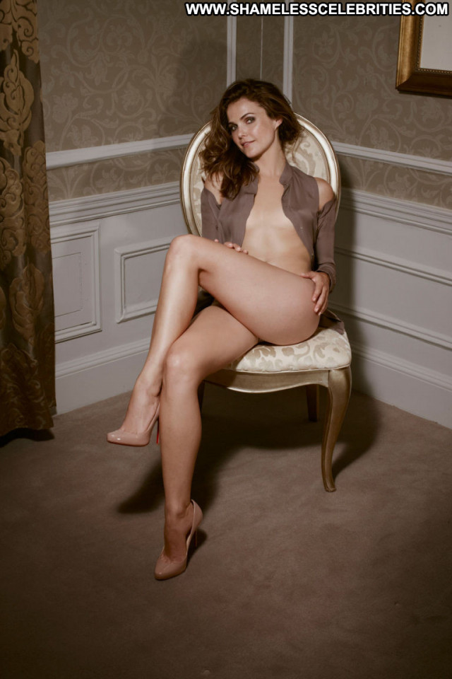 Celebrities Nude Celebrities Famous Nude Posing Hot Babe Hot