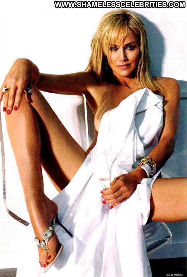 Celebrities Nude Celebrities Babe Hot Sexy Nude Famous Celebrity