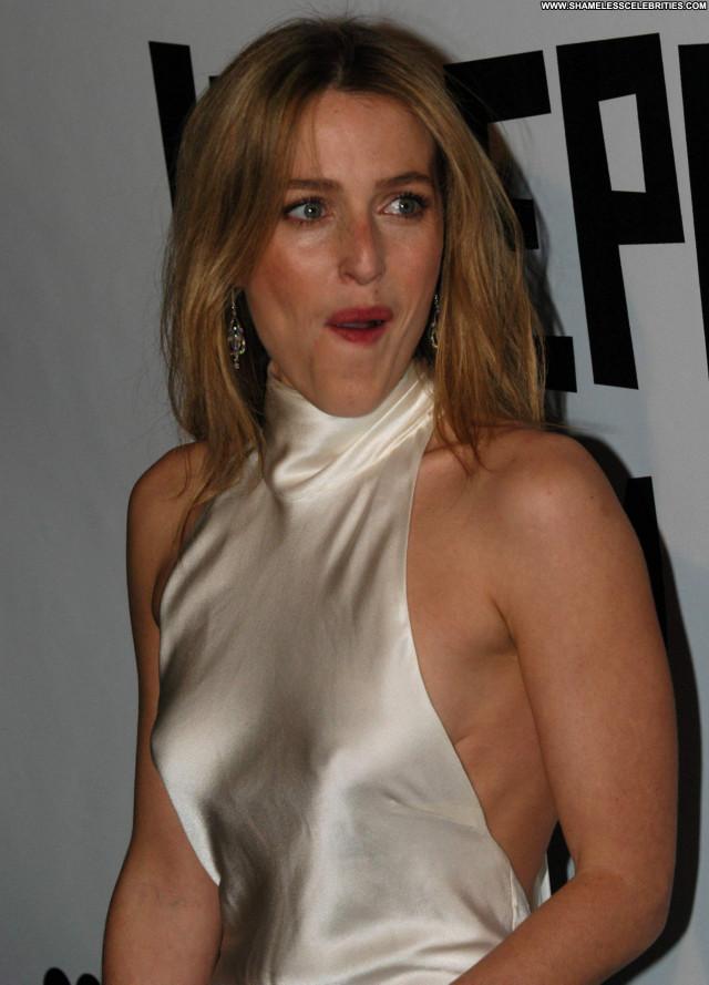 Celebrities Nude Celebrities Hot Celebrity Famous Beautiful Sexy