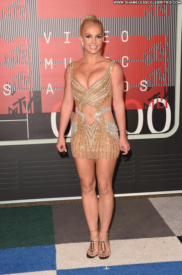 Celebrities Nude Celebrities Celebrity Famous Celebrity Babe Sexy