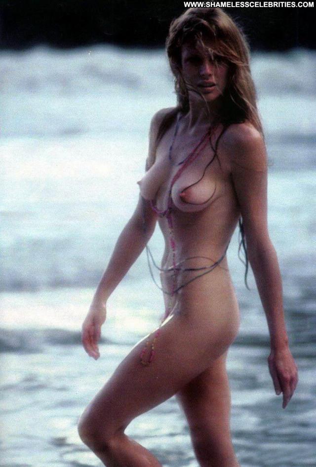 Celebrities Nude Celebrities Babe Celebrity Posing Hot Beautiful Sexy