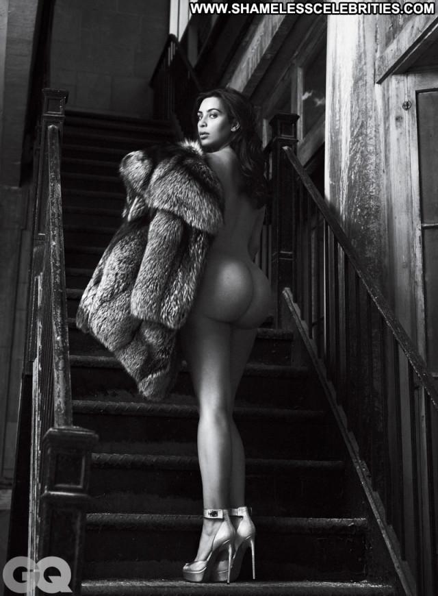 Celebrities Nude Celebrities Beautiful Sexy Nude Celebrity Babe