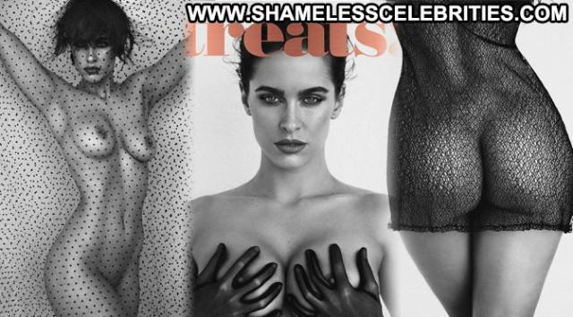 Celebrities Nude Celebrities Famous Sex Sexy Nude Babe Celebrity