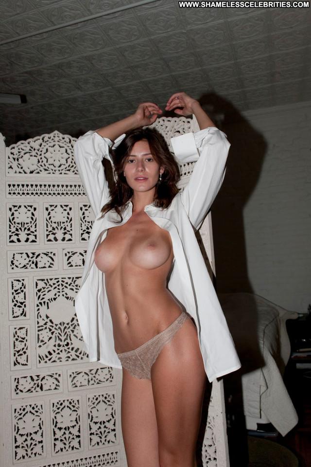 Celebrities Nude Celebrities Sex Celebrity Babe Celebrity Posing Hot