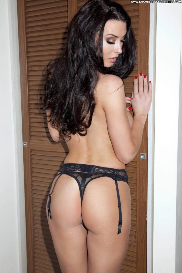 Celebrities Nude Celebrities Famous Sexy Beautiful Celebrity Nude