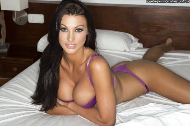 Celebrities Nude Celebrities Sex Beautiful Famous Sexy Posing Hot