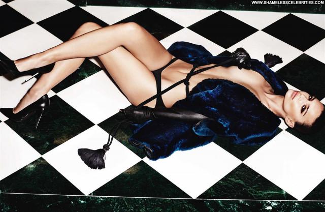Kate Upton Sports Illustrated Dating Actress Sex Magazine Public