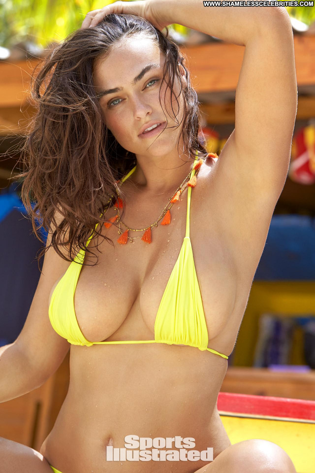 Sports Illustrated Sports Illustrated Swimsuit Magazine Hot Sport