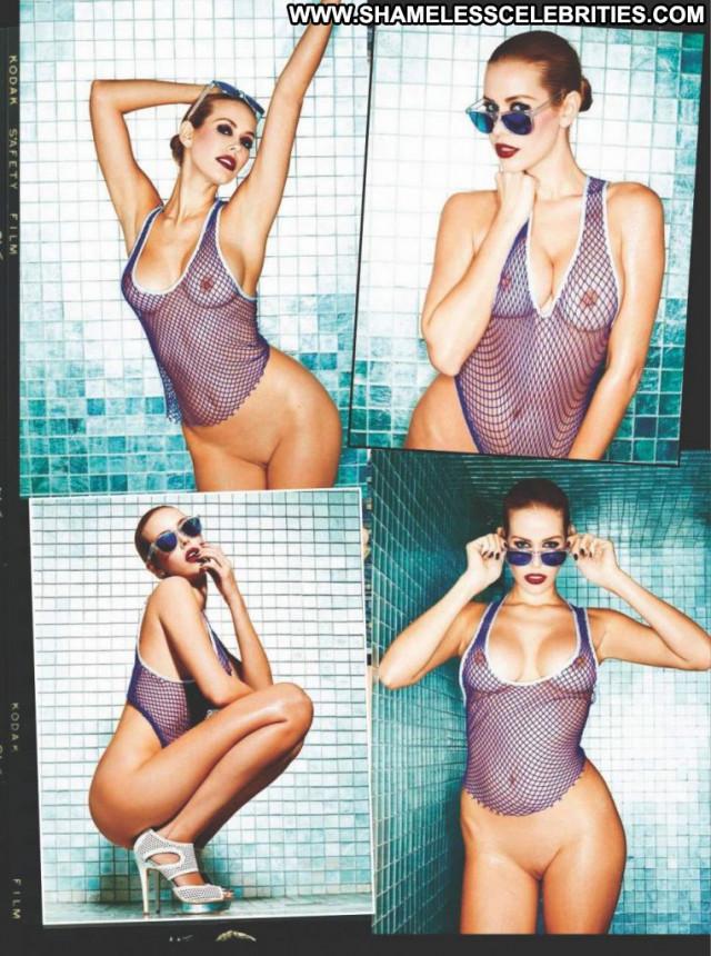 April Love Cameron Davis Babe Videos Lake Nyc Topless Pokies