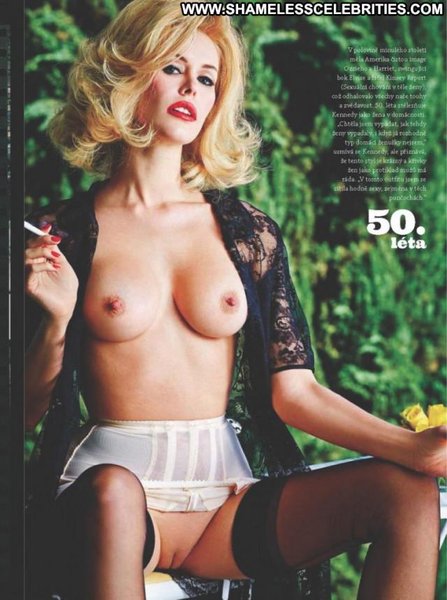 April Love Cameron Davis Mali Sexy Swimsuit Male Winter Sex Posing