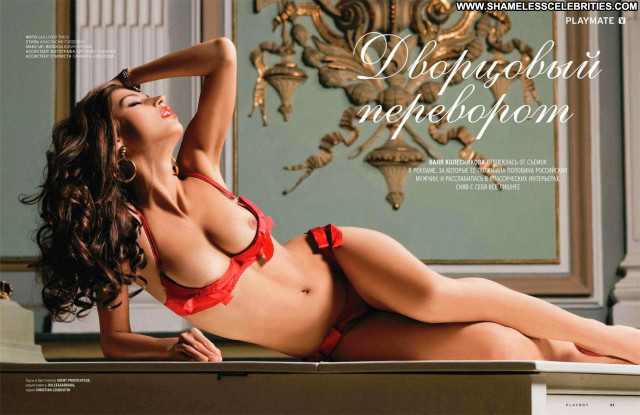 Arianny Celeste No Source Babe Posing Hot Babes Sex Model Photoshoot