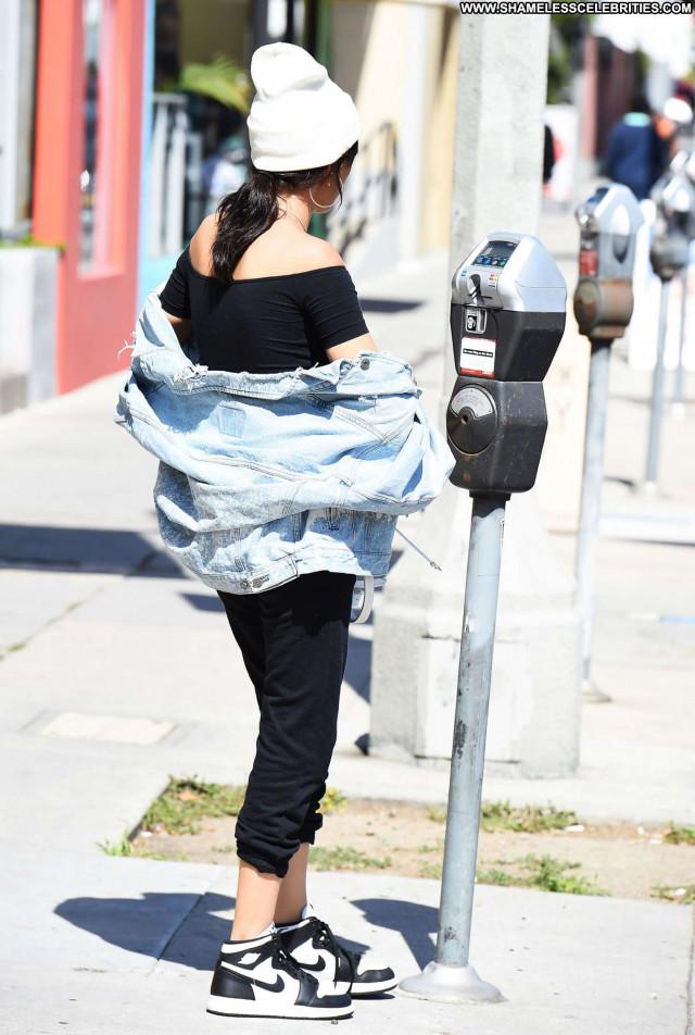 Kristen Stewart Los Angeles Winter Photoshoot Booty Celebrity Los
