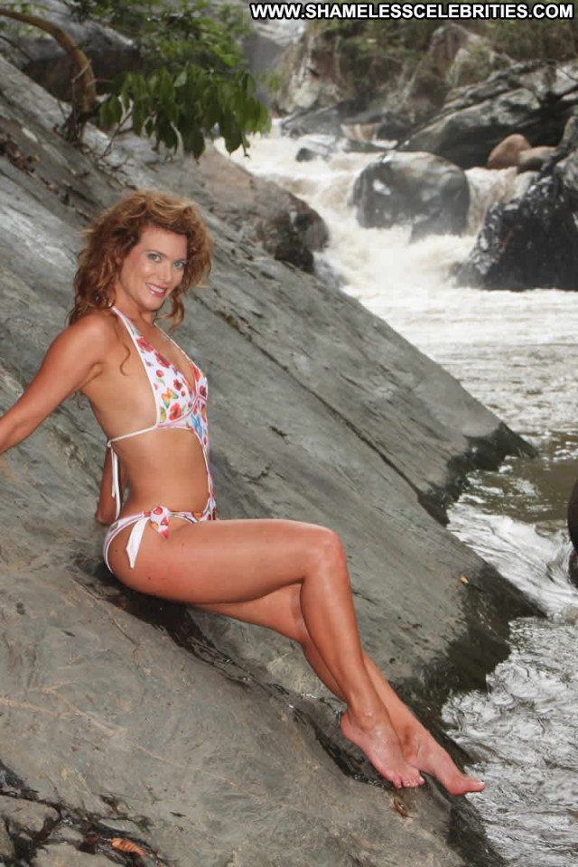 Katie Barberi Miscellaneous Celebrity Posing Hot Babe Beautiful Nude