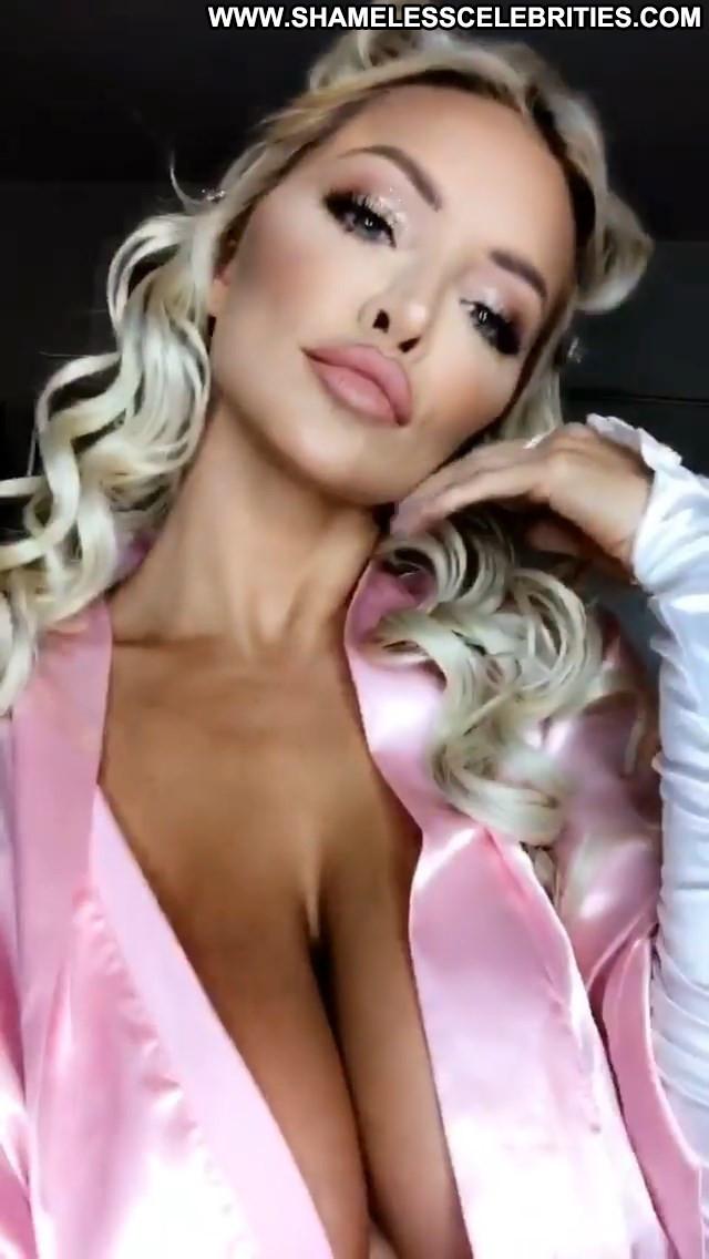 Bakhar Nabieva Halloween Party Porn Los Angeles Nyc Legs Videos Park
