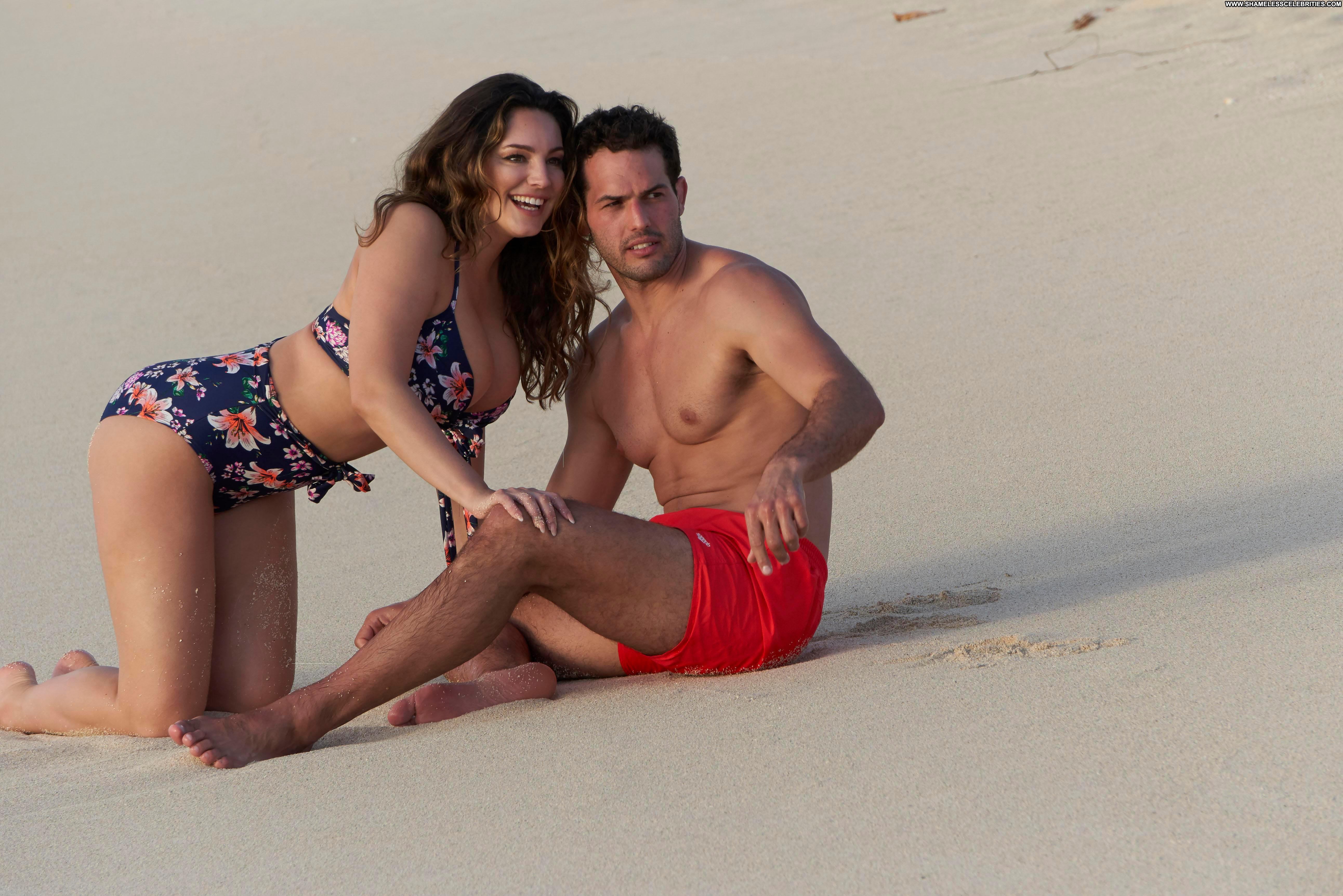 Forum on this topic: Lisa marie jaftha, yesjulz-in-bikini-at-a-beach-in/
