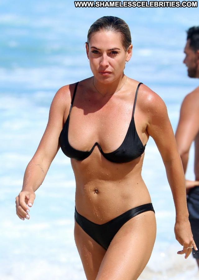 Lisa Clarke Big Brother Sexy Singer Porn Beach Summer Nyc Videos Bar