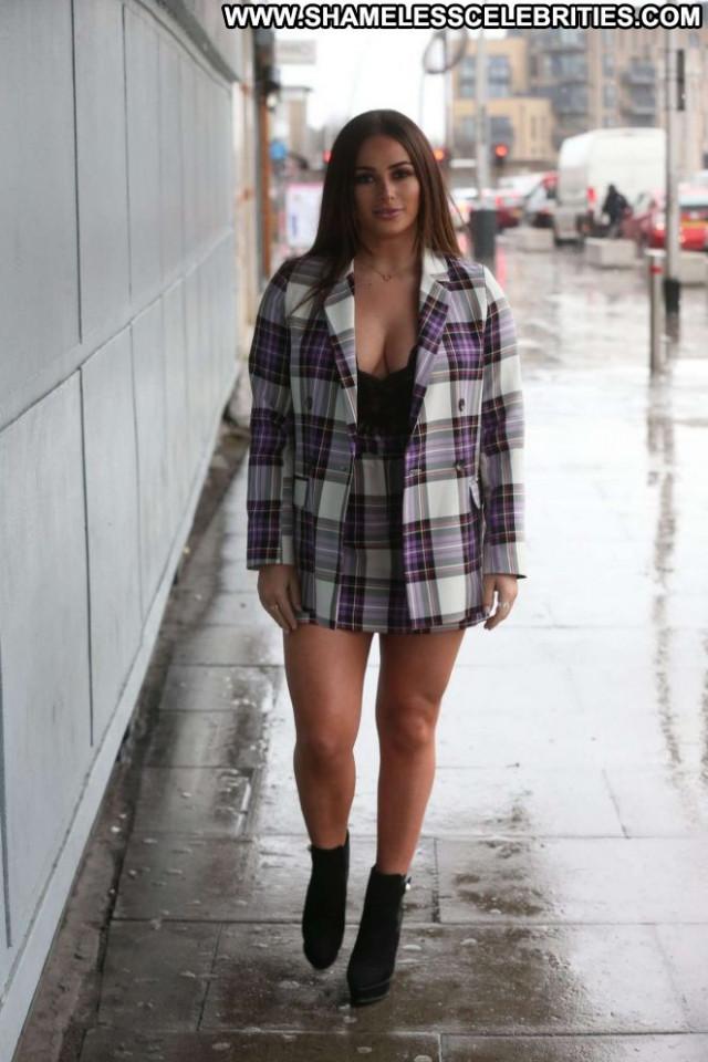 Courtney Green No Source Beautiful Babe Celebrity Posing Hot Paparazzi