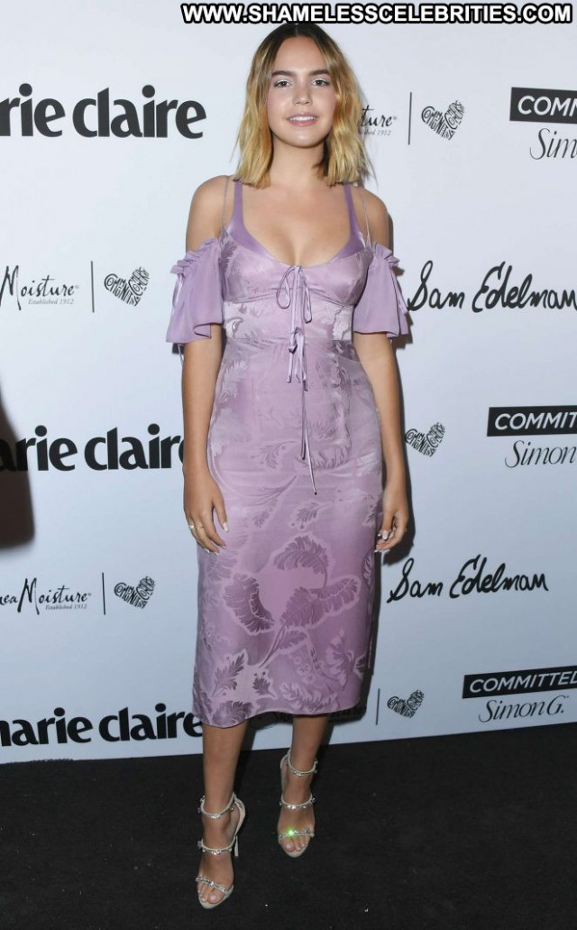 Marie Claire Los Angeles Celebrity Los Angeles Beautiful Paparazzi