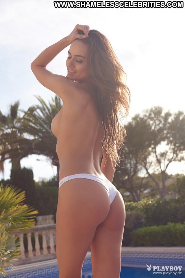Jennifer Nicole Lee D Mode Hot Candid Asses Posing Hot Big Tits