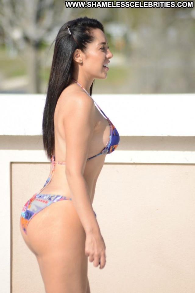 Kelsie Jean Smeby Anna Nicole Latin Sex Nyc Singer Bra Latina Dad