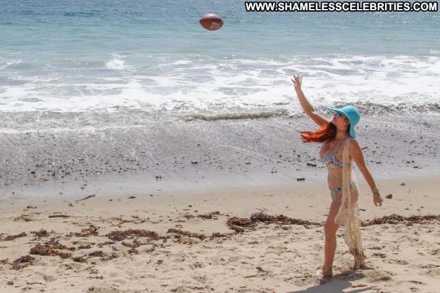 Alena Vodonaeva The Beach In Malibu Porn Mali Babe Male Videos