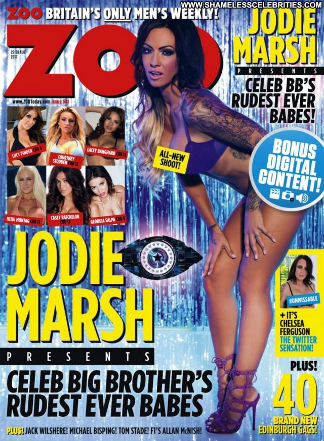 Adriana Chechik No Source Topless Hot Bikini Celebrity Nude Legs