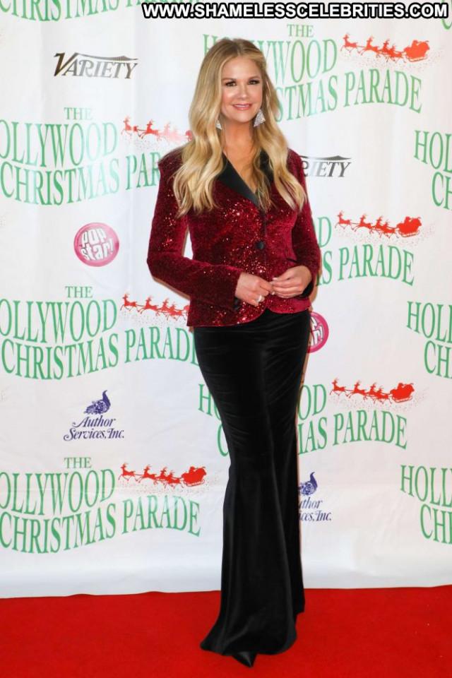 Holly No Source Posing Hot Beautiful Hollywood Paparazzi Celebrity