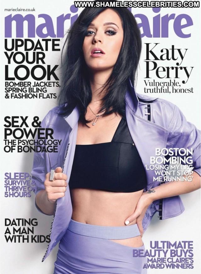 Katy Perry E Live  Beautiful Paparazzi Live Posing Hot Babe Celebrity