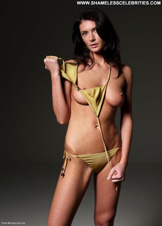 Orsi Kocsis No Source Model Audition Mexican Babe Actress Nude