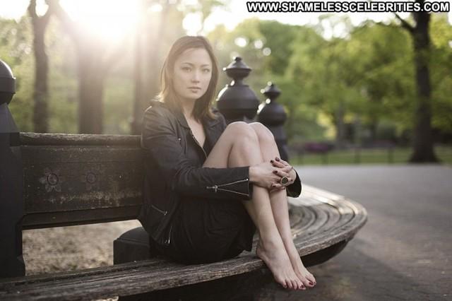 Pom Klementieff No Source Apartment Movie Tv Series Beautiful Actress