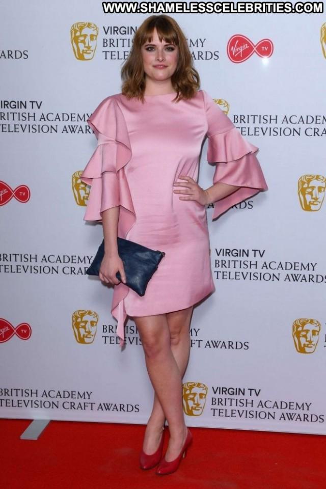 Hannah Britland No Source Beautiful Posing Hot Celebrity Babe London