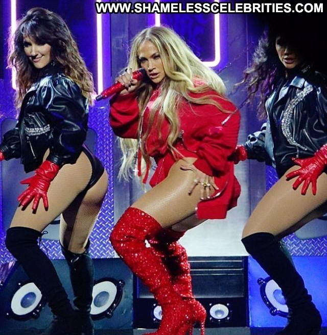 Jennifer Lopez New York American Old Babe Sex Posing Hot Celebrity