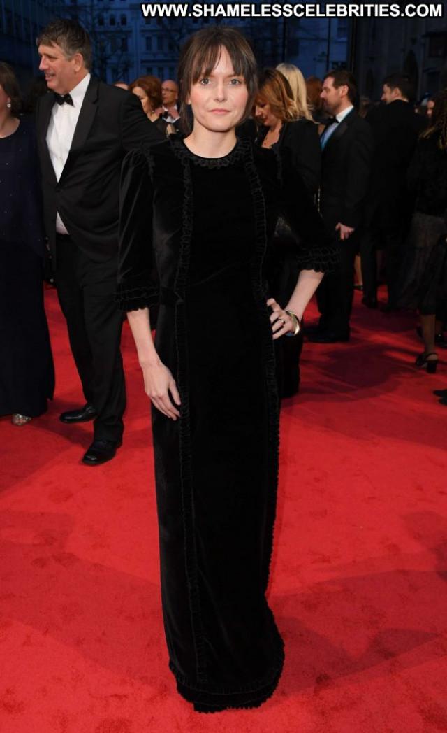 Lucy Cohen No Source Babe Awards Paparazzi Celebrity Beautiful Posing