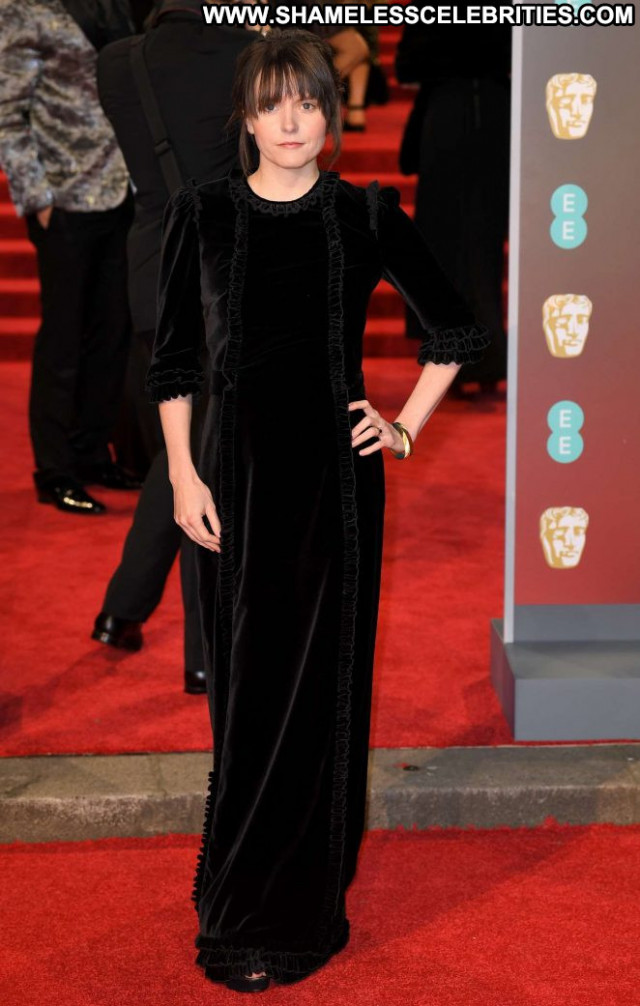 Lucy Cohen No Source British Celebrity Awards Paparazzi Posing Hot