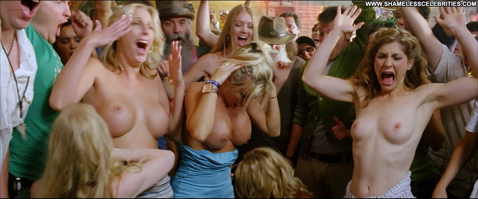 candace smith sex scene in beerfest