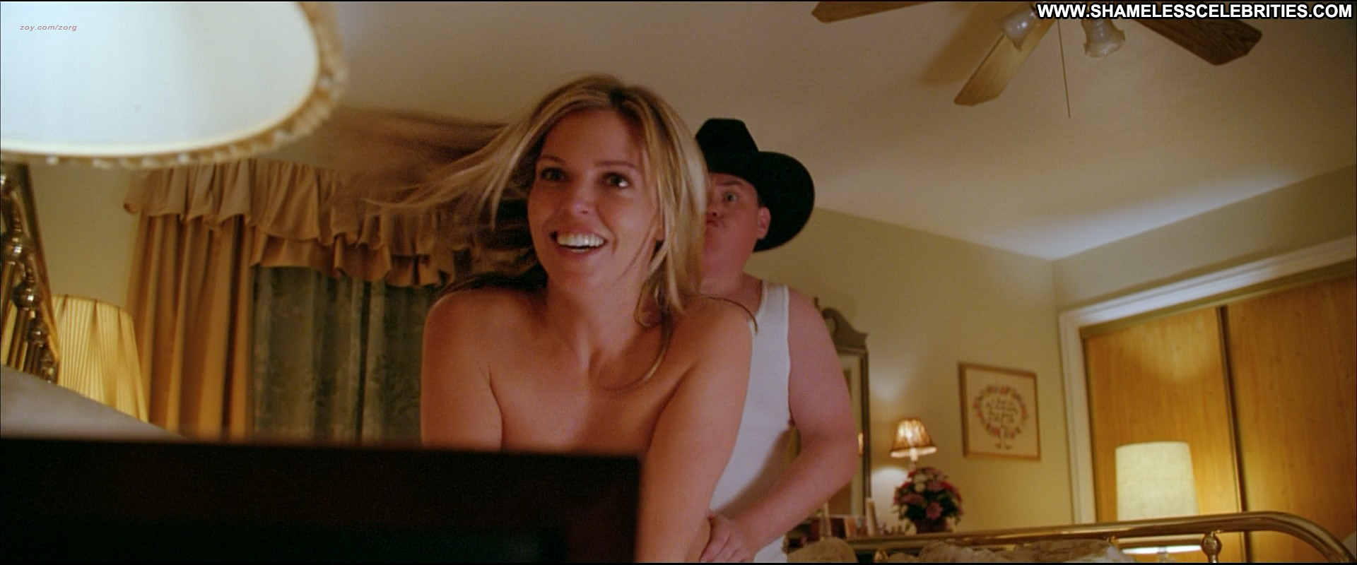 nicki minaj porno