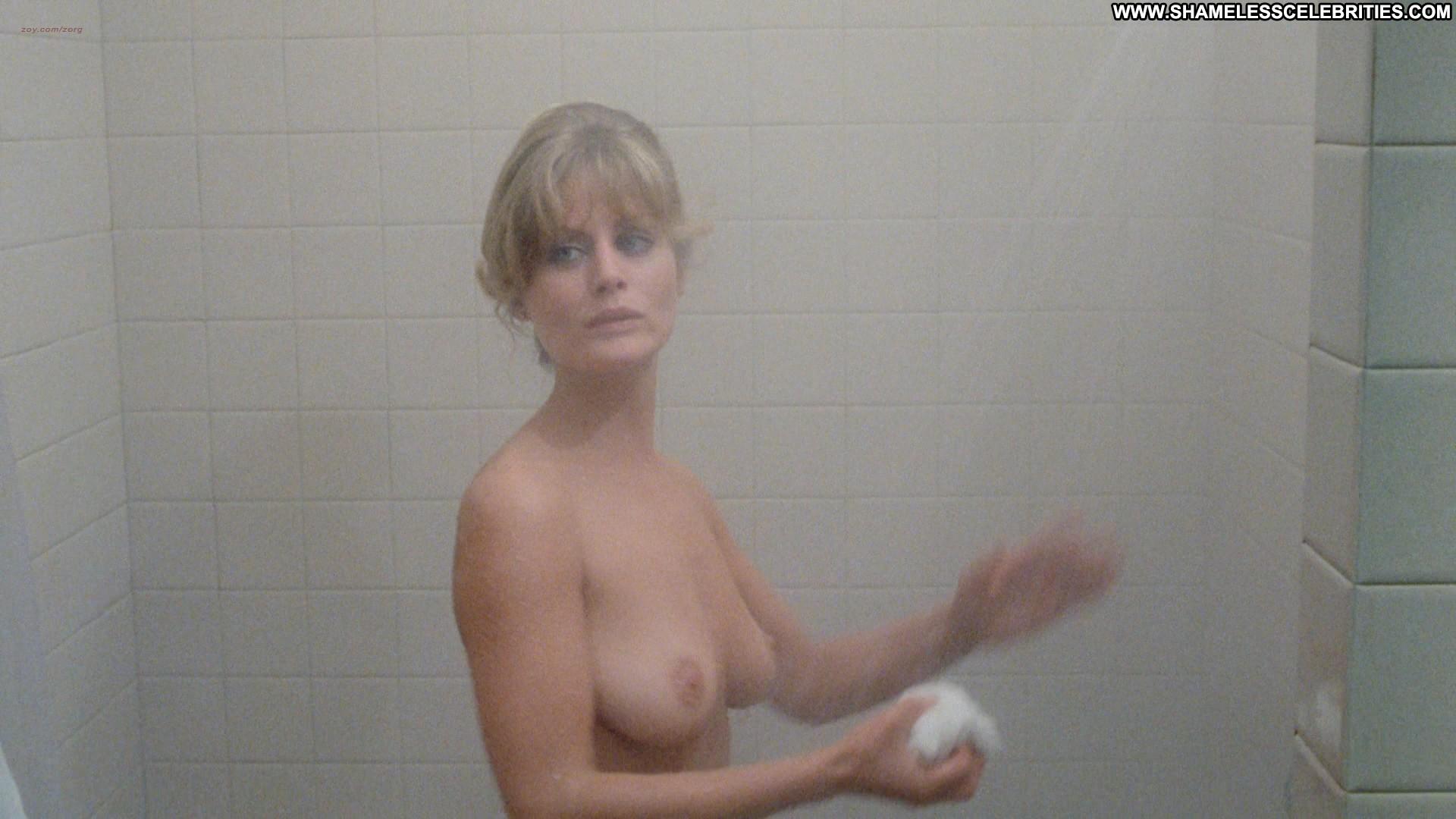 Nude jumping boobs-3127