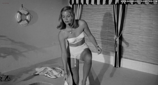 Cybill Shepherd Kimberly Hyde The Last Picture Show Bush