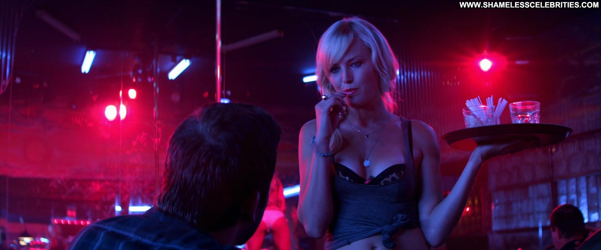 Malin Akerman Catch 44 Celebrity Posing Hot Hot