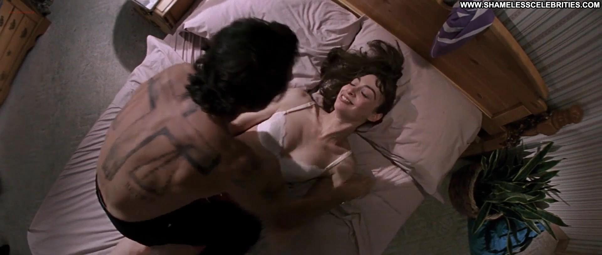 Bra Sex Scene 68