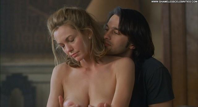 Diane Lane Unfaithful Big Tits Big Tits Big Tits Big Tits Big Tits