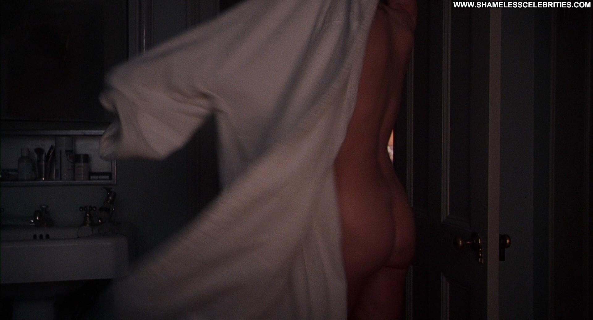 Diane lane unfaithful sex scene