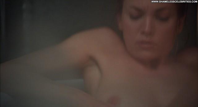 Diane Lane Unfaithful Big Tits Big Tits Big Tits Big Tits Nude Big