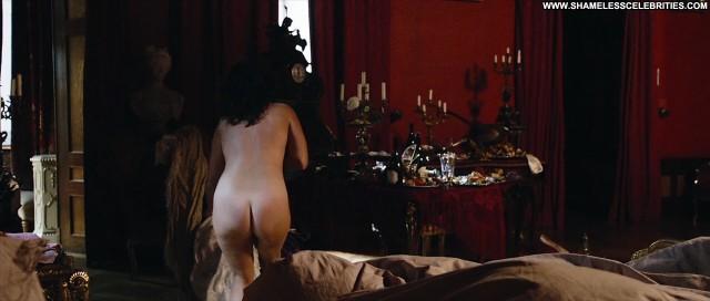 Elizabeth Kinnear The Devils Violinist De Big Tits Big Tits Nude