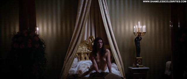 Elizabeth Kinnear The Devils Violinist De Big Tits Nude Big Tits Big