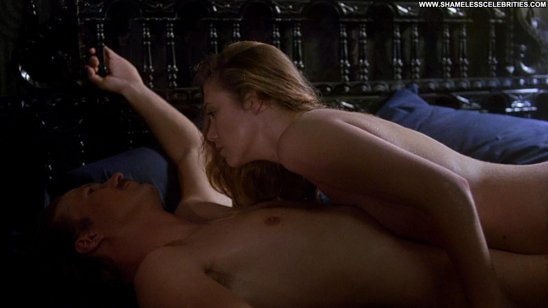 Kathleen Turner In Body Heat Tnaflix Porn Pics