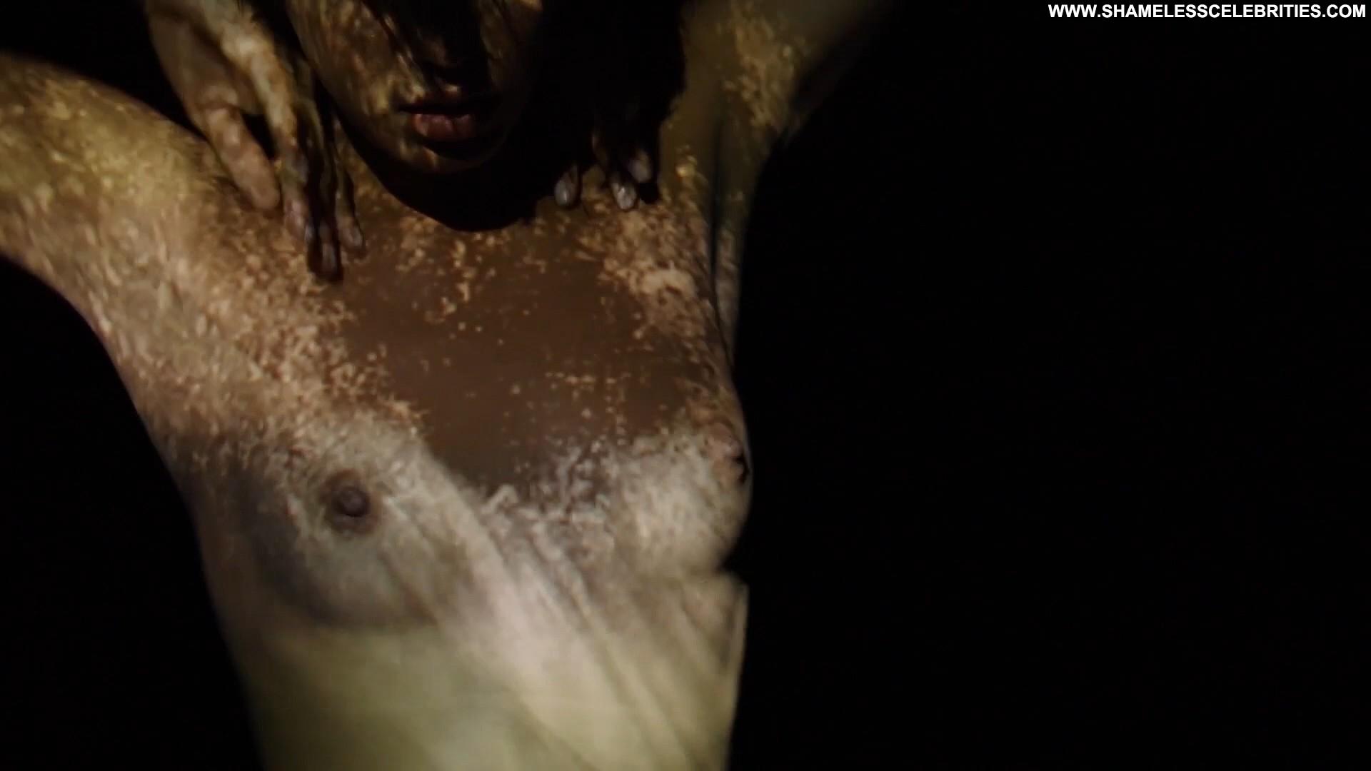 Californication Nude Scenes